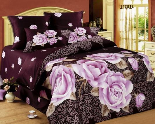 В москве подушки одеяла матрасы купить